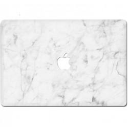 Marmor Macbook Pro/Retina Aufkleber