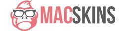 MacSkins (DE)